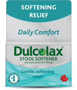 photo about Dulcolax Coupon Printable identified as Dulcolax Stool Softener Printable Coupon - By yourself Conserve $8.99