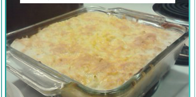 Shepherd's Pie Recipe | Couponsandkids.com