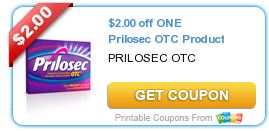 image regarding Prilosec Printable Coupon titled Prilosec Coupon - Printable Coupon - Discount coupons And Little ones