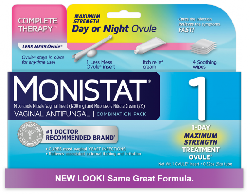 picture about Monistat Printable Coupons identify Monistat 1 or Monistat 3 Materials Printable Coupon - On your own Preserve